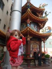 台湾2011-02-118