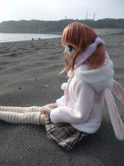 台湾2011-02-123
