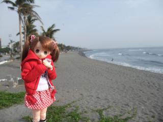 台湾2011-02-125