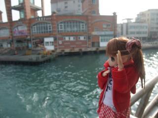 台湾2011-02-130