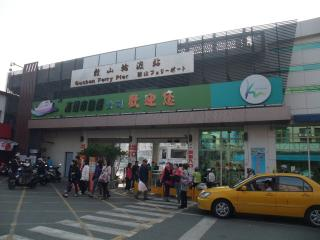 台湾2011-02-132