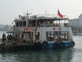 台湾2011-02-114