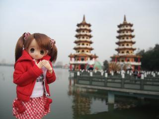 台湾2011-02-134