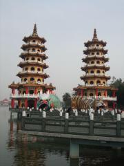 台湾2011-02-133