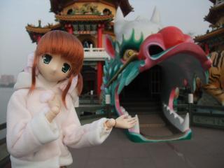 台湾2011-02-136