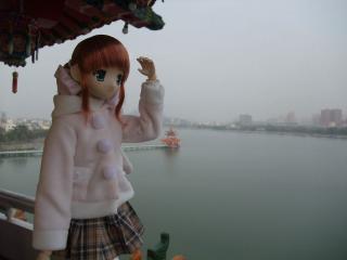 台湾2011-02-137