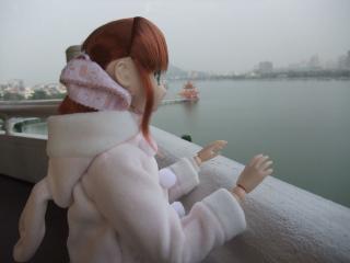 台湾2011-02-138