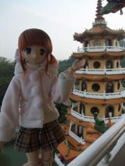 台湾2011-02-139