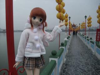 台湾2011-02-141