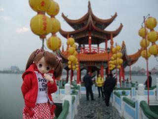 台湾2011-02-142