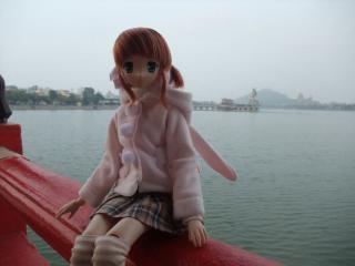 台湾2011-02-143