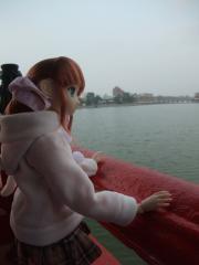 台湾2011-02-144