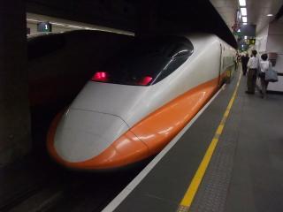 台湾2011-02-149