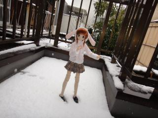 冬コート09
