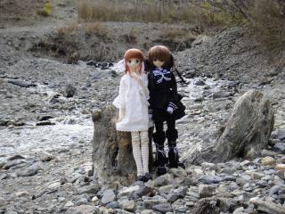 保津峡12-04-03