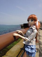 高松OFF2011-04-02