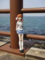 高松OFF2011-04-01