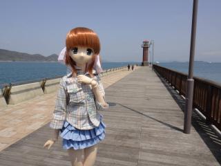 高松OFF2011-04-03