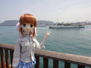 高松OFF2011-04-04