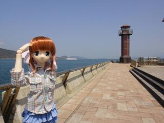 高松OFF2011-04-05