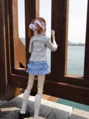 高松OFF2011-04-06