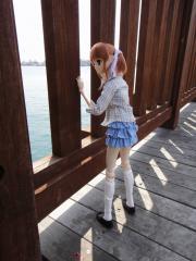 高松OFF2011-04-07