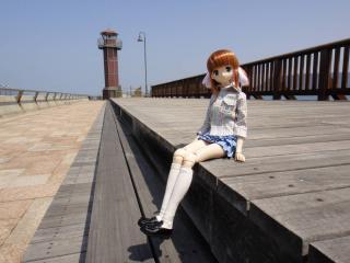 高松OFF2011-04-10