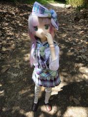 高松OFF2011-04-14