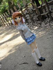 高松OFF2011-04-19