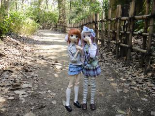 高松OFF2011-04-20