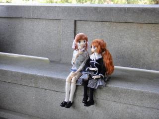 高松OFF2011-04-22