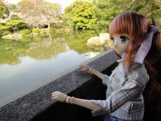 高松OFF2011-04-23