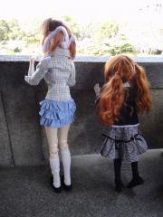 高松OFF2011-04-24
