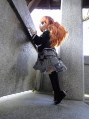 高松OFF2011-04-26