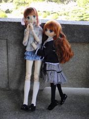 高松OFF2011-04-27