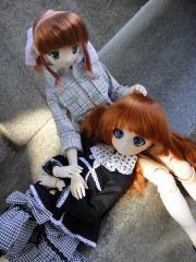 高松OFF2011-04-28