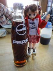 高松OFF2011-04-32