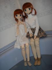 水浴び201104-01