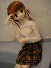 水浴び201104-03
