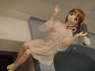 水浴び201104-04