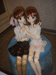 水浴び201104-06