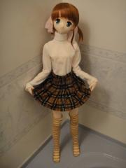 水浴び201104-09