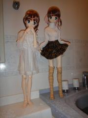 水浴び201104-11
