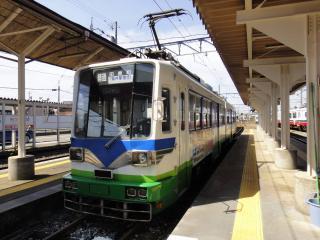 福井OFF2011-04-01