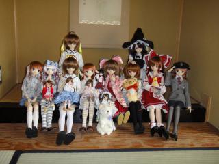 福井OFF2011-04-04