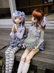 福井OFF2011-04-05