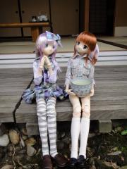 福井OFF2011-04-06