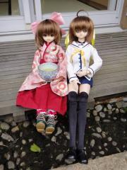 福井OFF2011-04-07