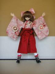 福井OFF2011-04-13