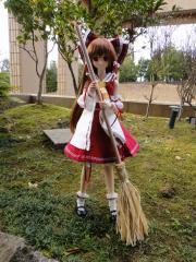 福井OFF2011-04-14